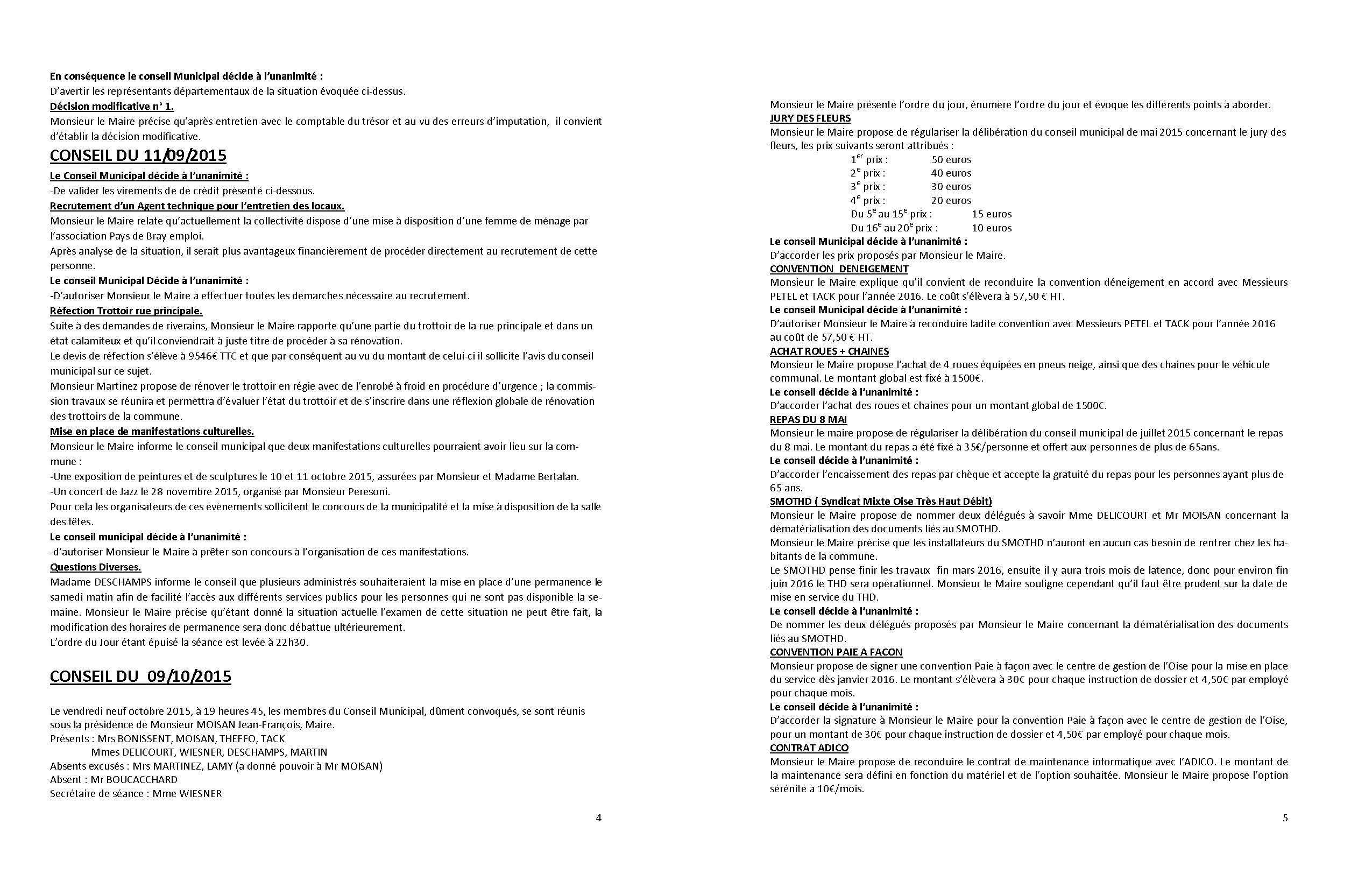 petit-journal-dec-15-4-5