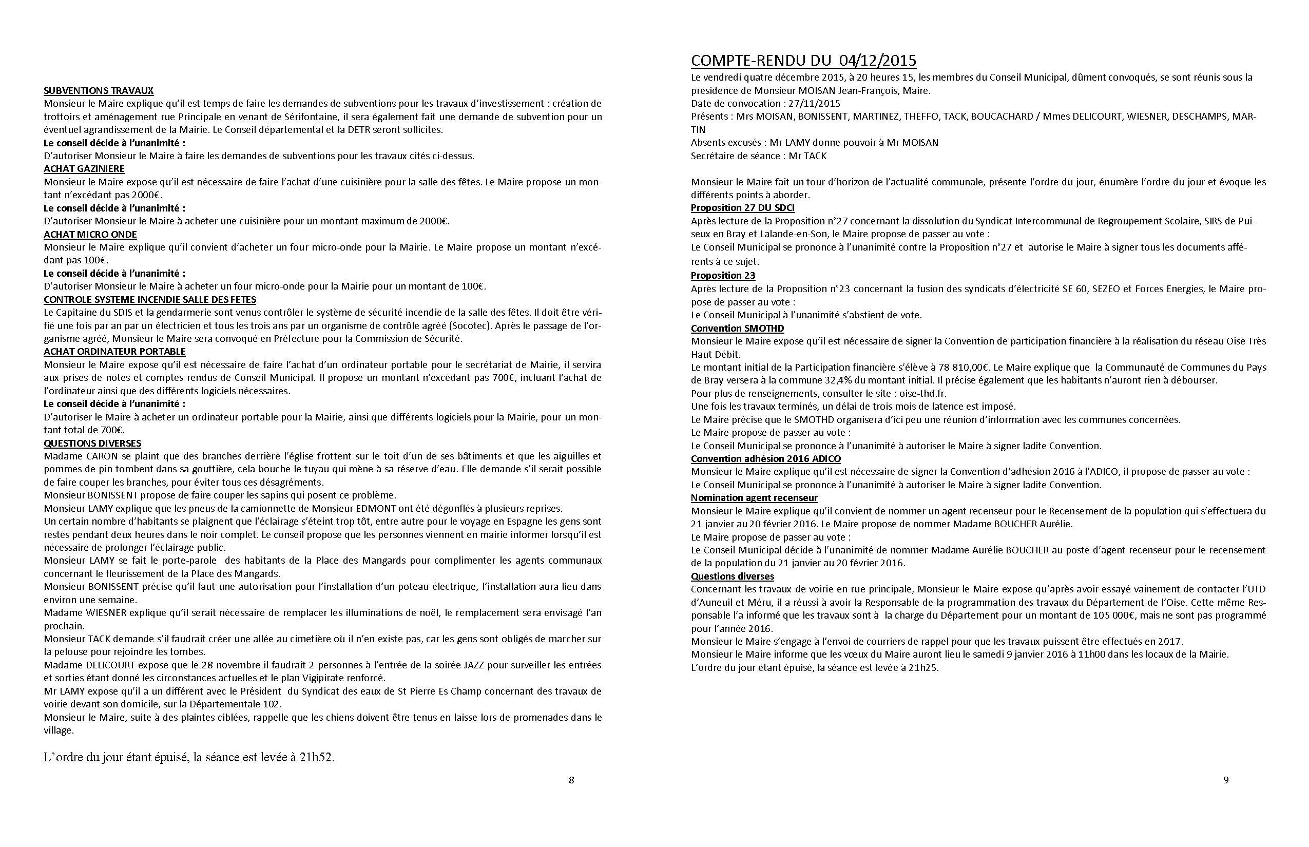 petit-journal-dec-15-8-9