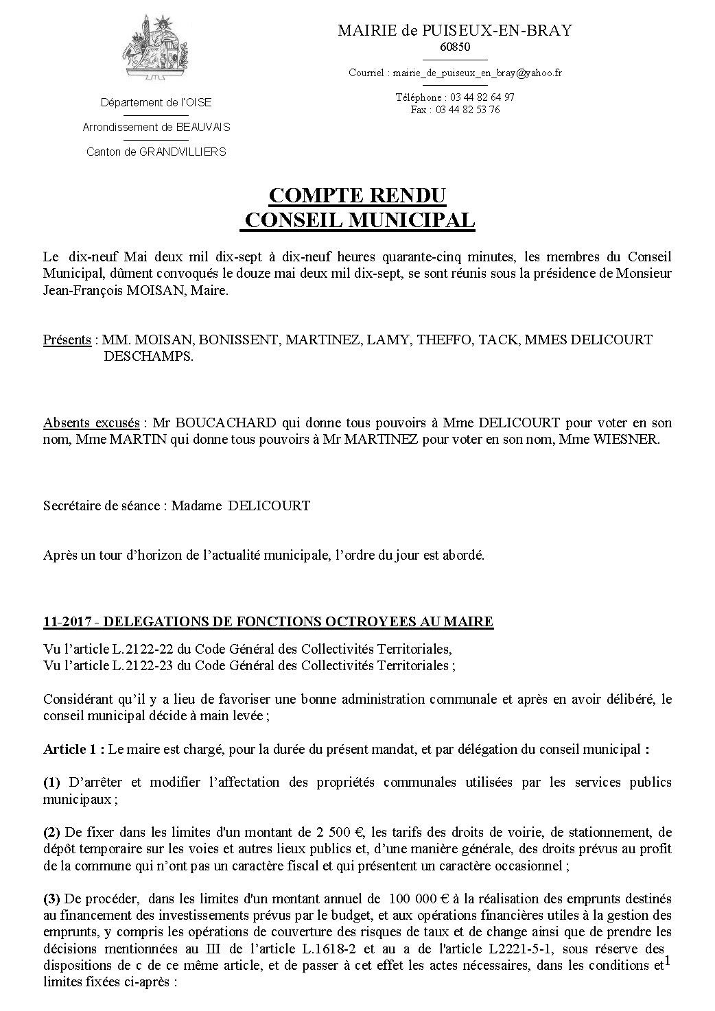 cr-du-19052017-page-1