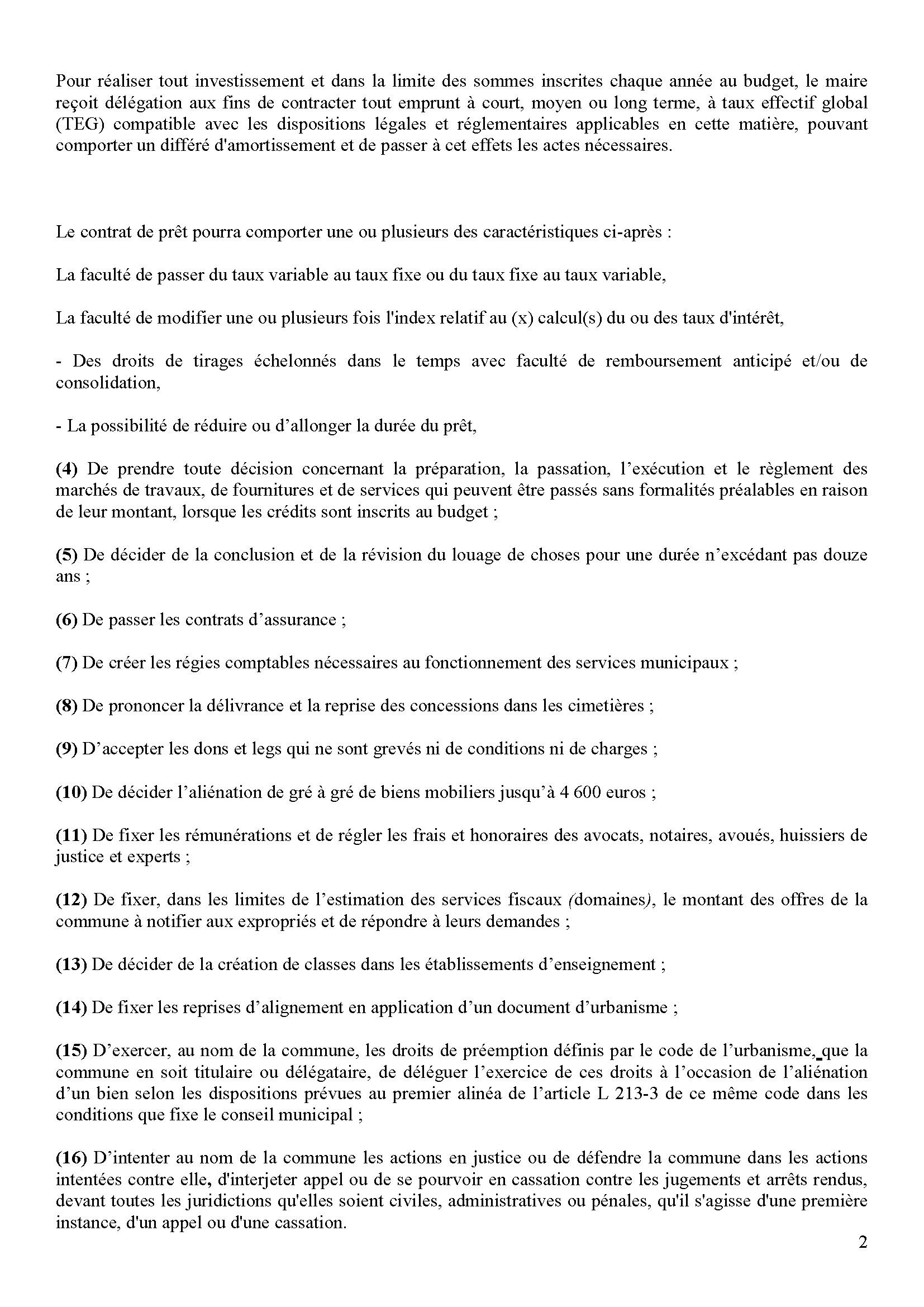 cr-du-19052017-page-2