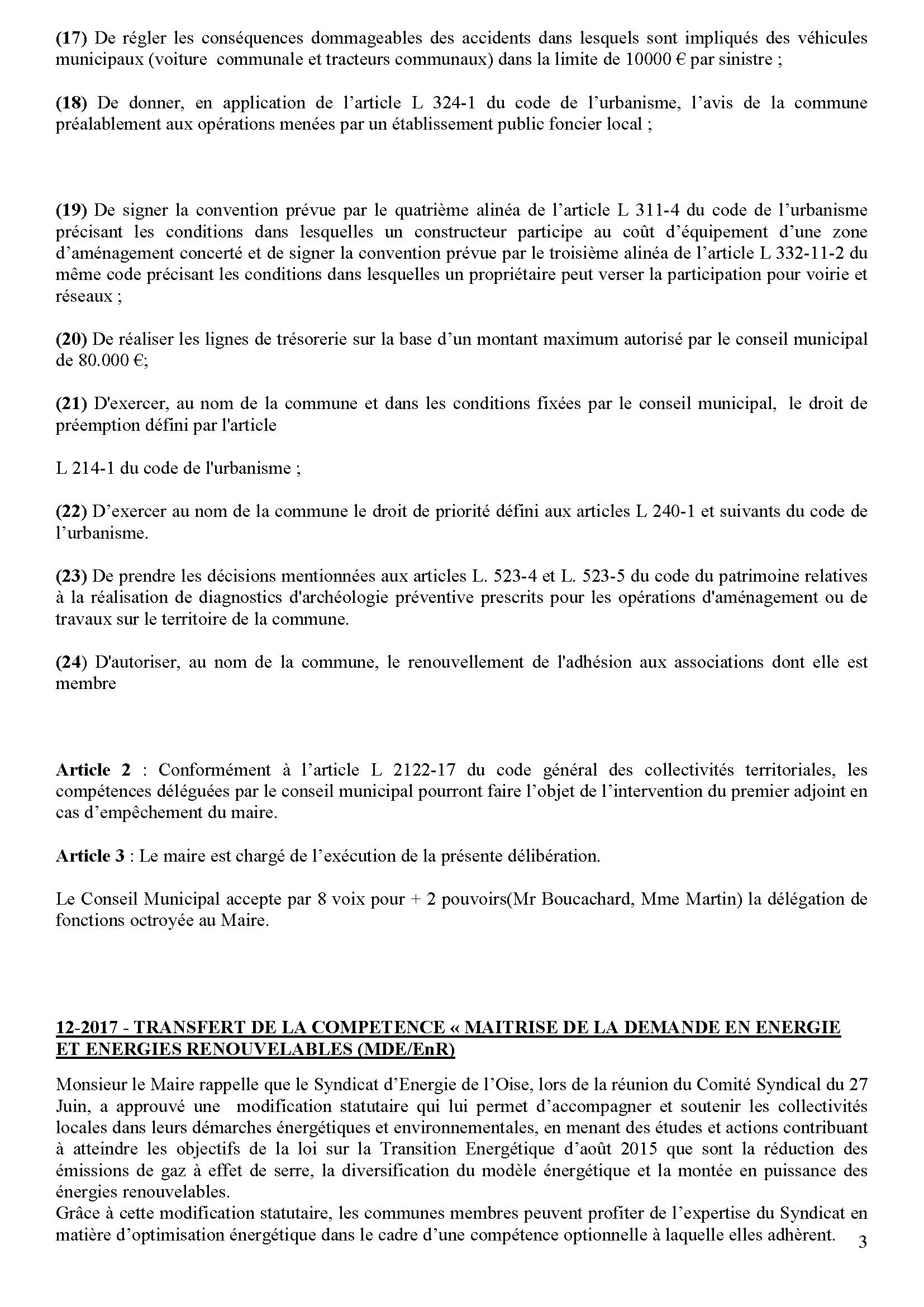 cr-du-19052017-page-3