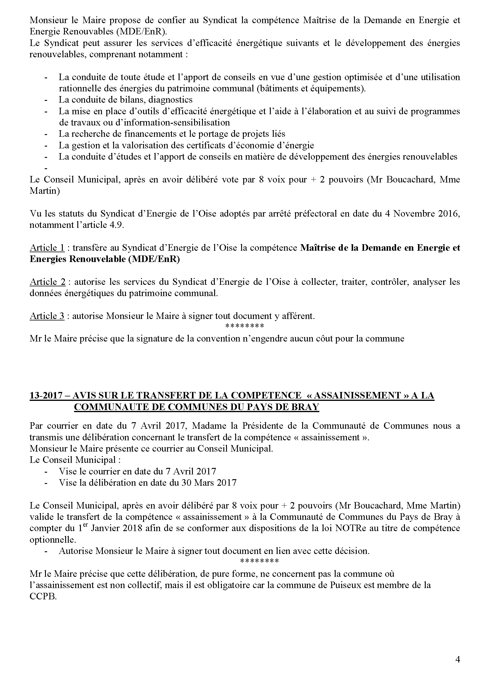 cr-du-19052017-page-4