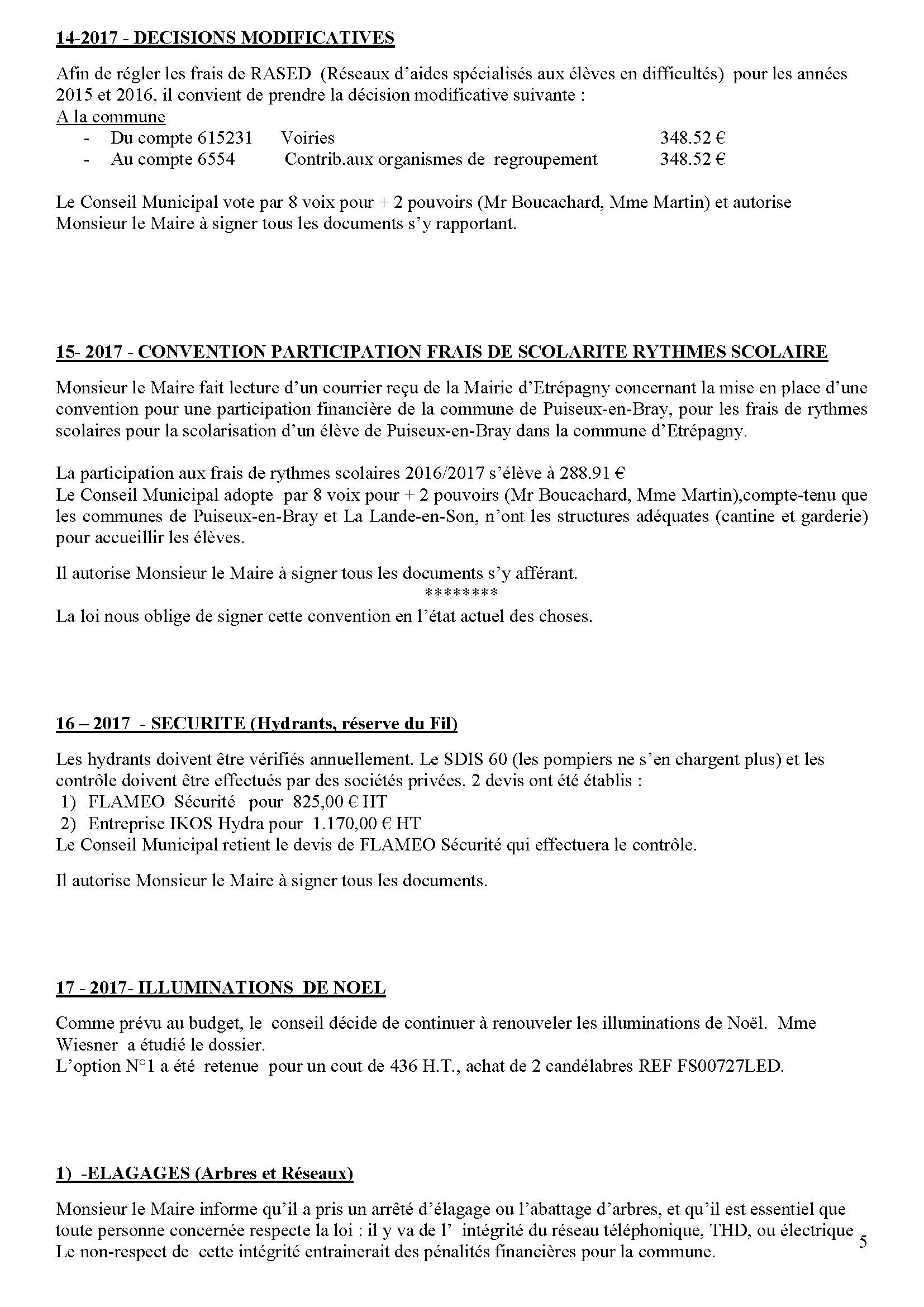 cr-du-19052017-page-5