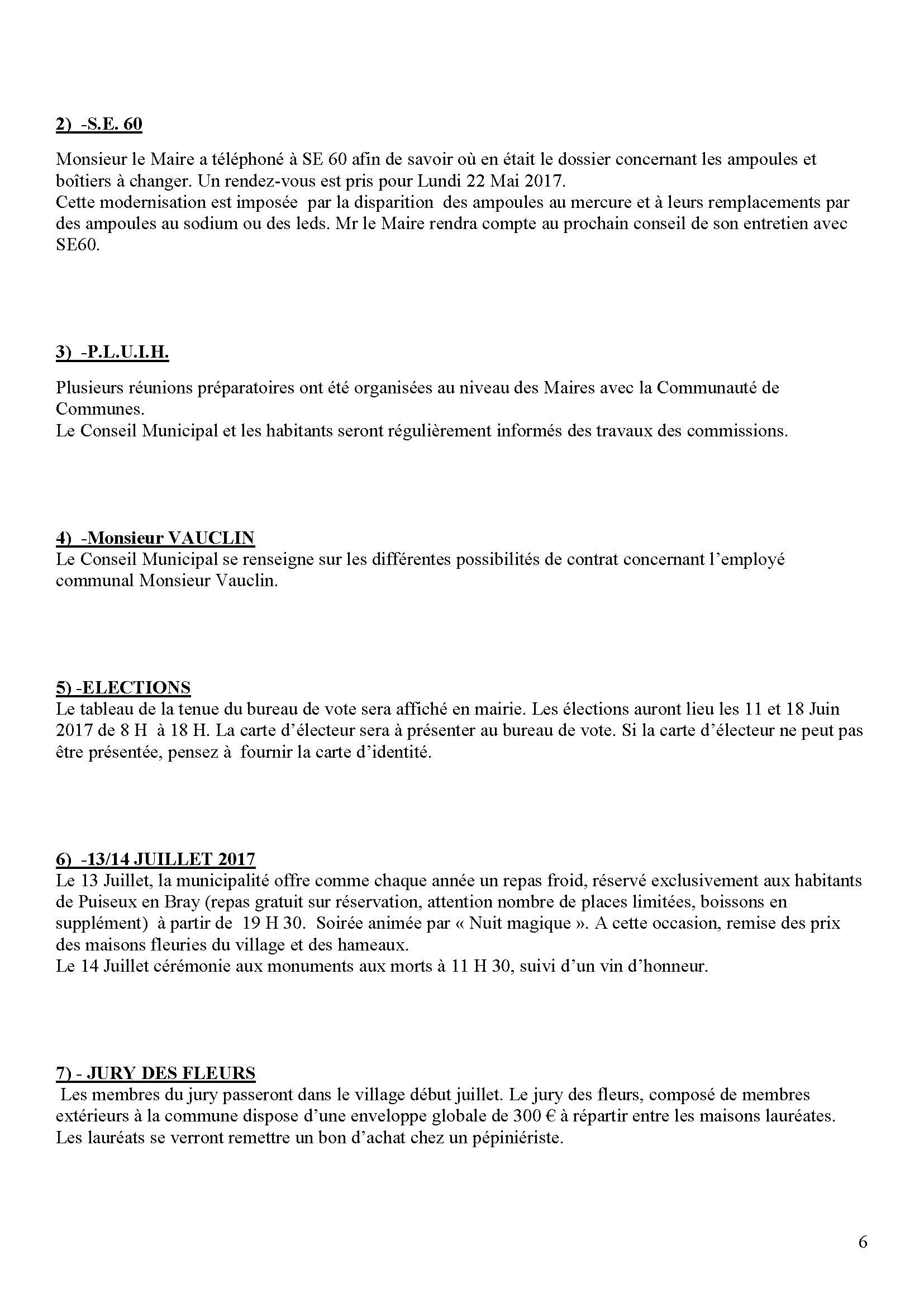 cr-du-19052017-page-6
