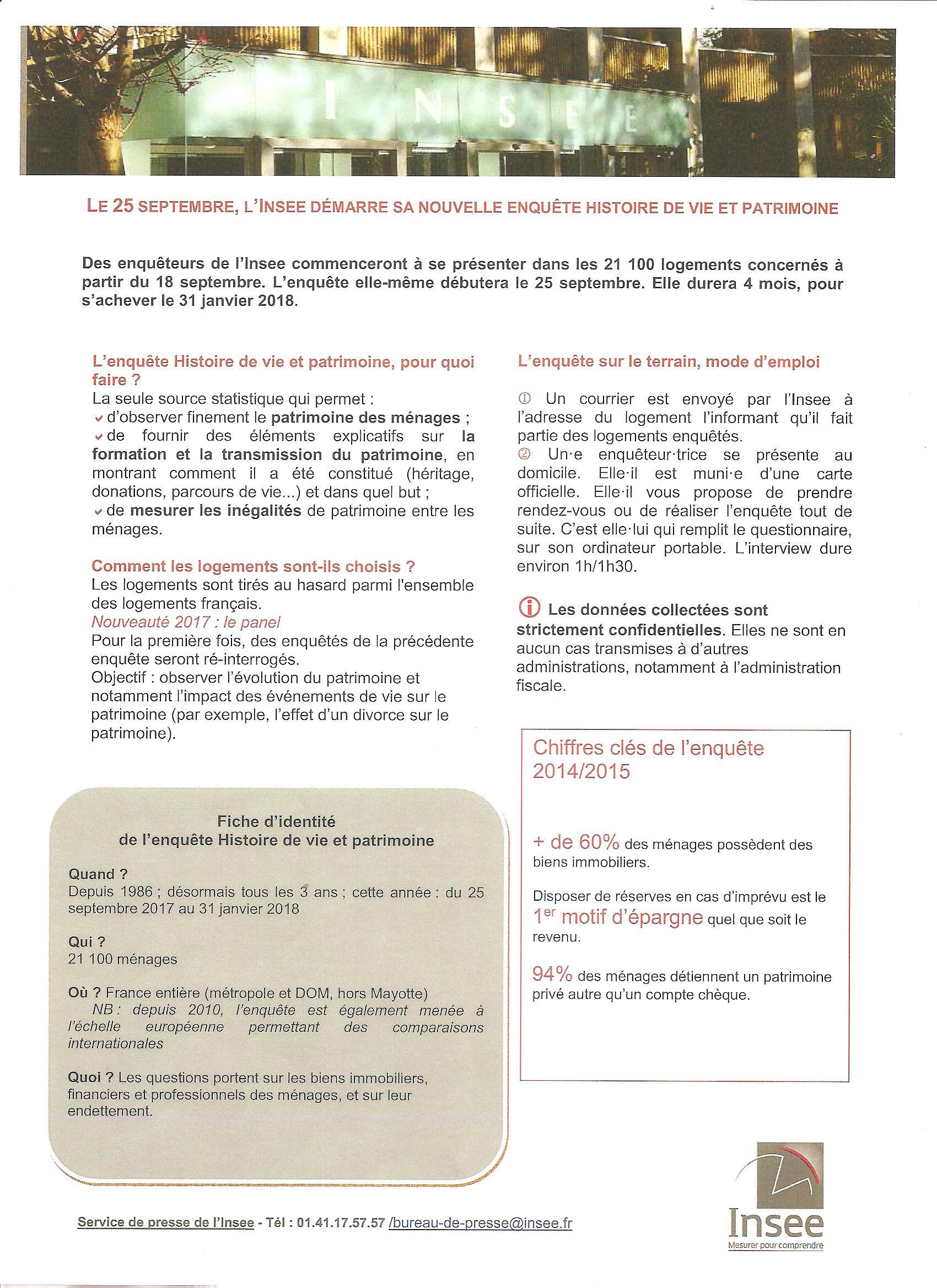 enquete-insee-histoire-de-vie