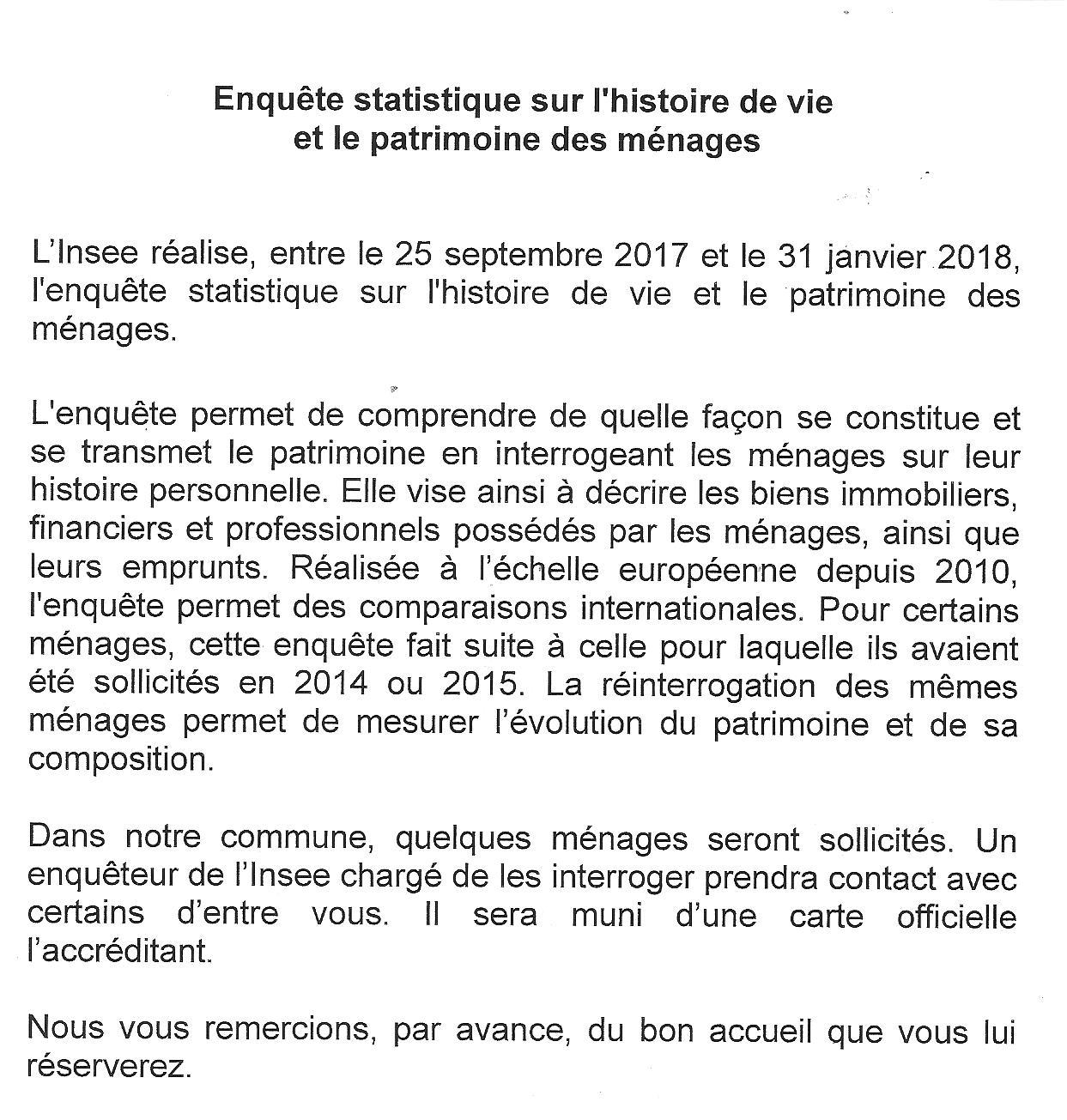 enquete-insee-sept-2017-janv-2018-jpeg