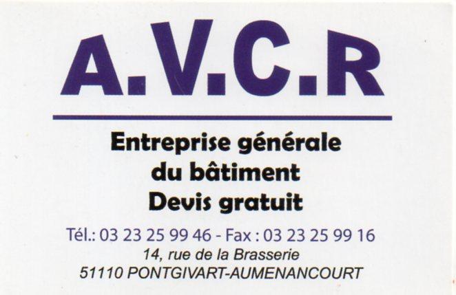 avcr002