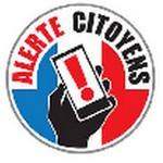 alerte-citoyens