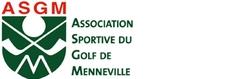association-du-golf-de-menneville