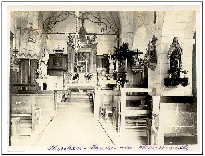 eglise-de-menneville-avant-1914