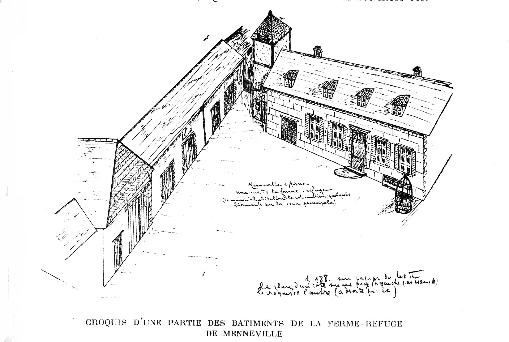 ferme-refuge-de-menneville