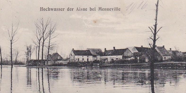 inondations-menneville-1916