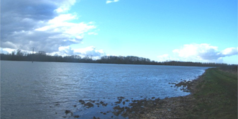 inondations-menneville-2012
