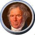 jacques-labrusse-ii