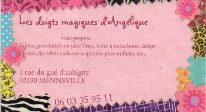 les-doigts-magiques-d-angelique005