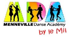 logo-menneville-danse-academy2