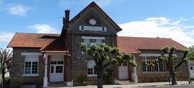 mairie-de-menneville