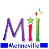 mil-logo2015-2x2-couleur
