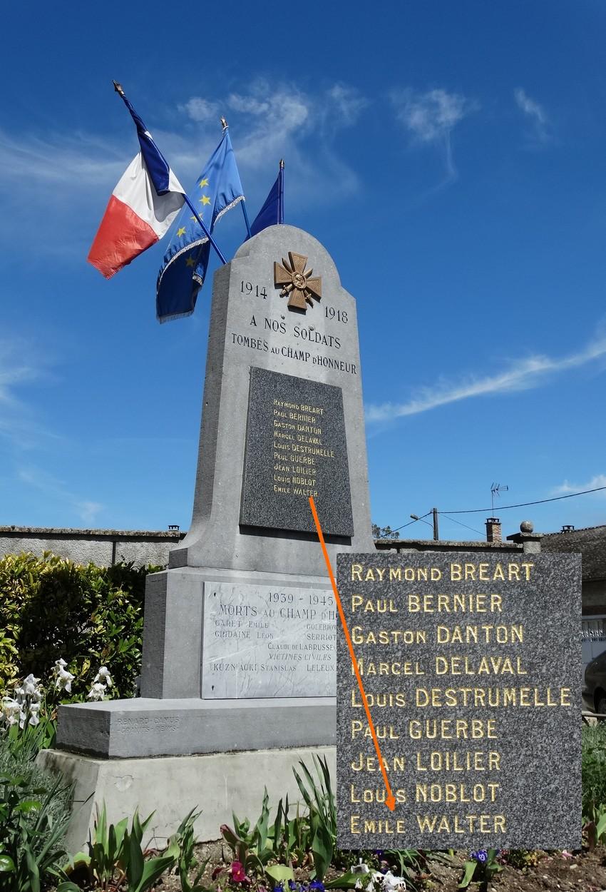 monument-menneville
