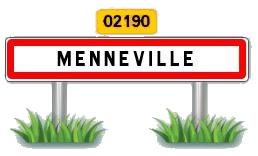 panneau-menneville2