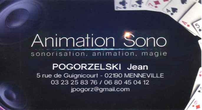 pogor001