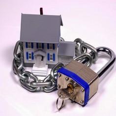protection-maison