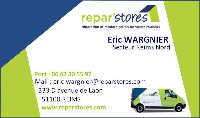 repar-stores