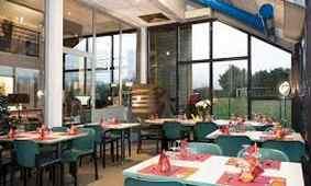 restaurant-golf