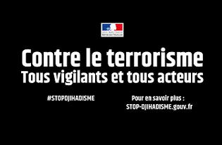 stopdjihadisme-contre-le-djihadisme-tous-vigilants-et-tous-acteurs-large-2