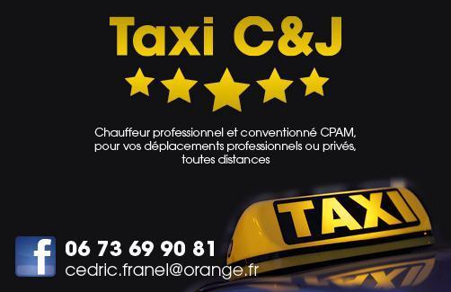 taxi-c-j