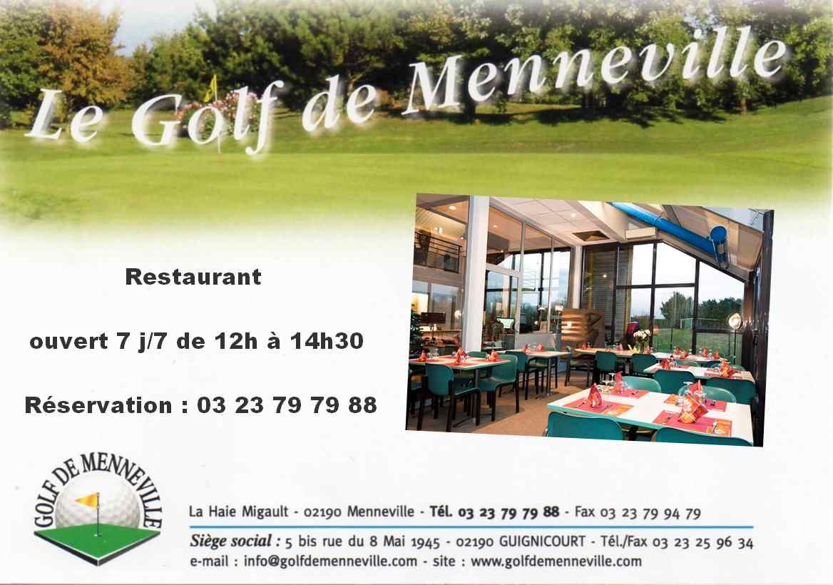 golf007