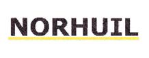 norhuil