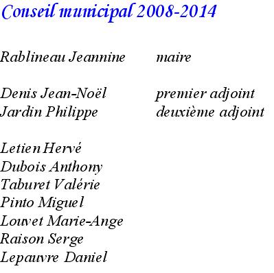 conseil-municipal-2008