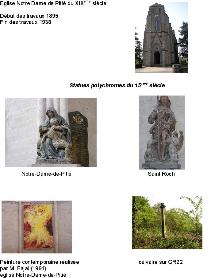 eglise-statue-peinture-calvaire