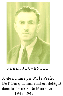 jouvencel-fernand