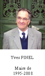 pinel-yves