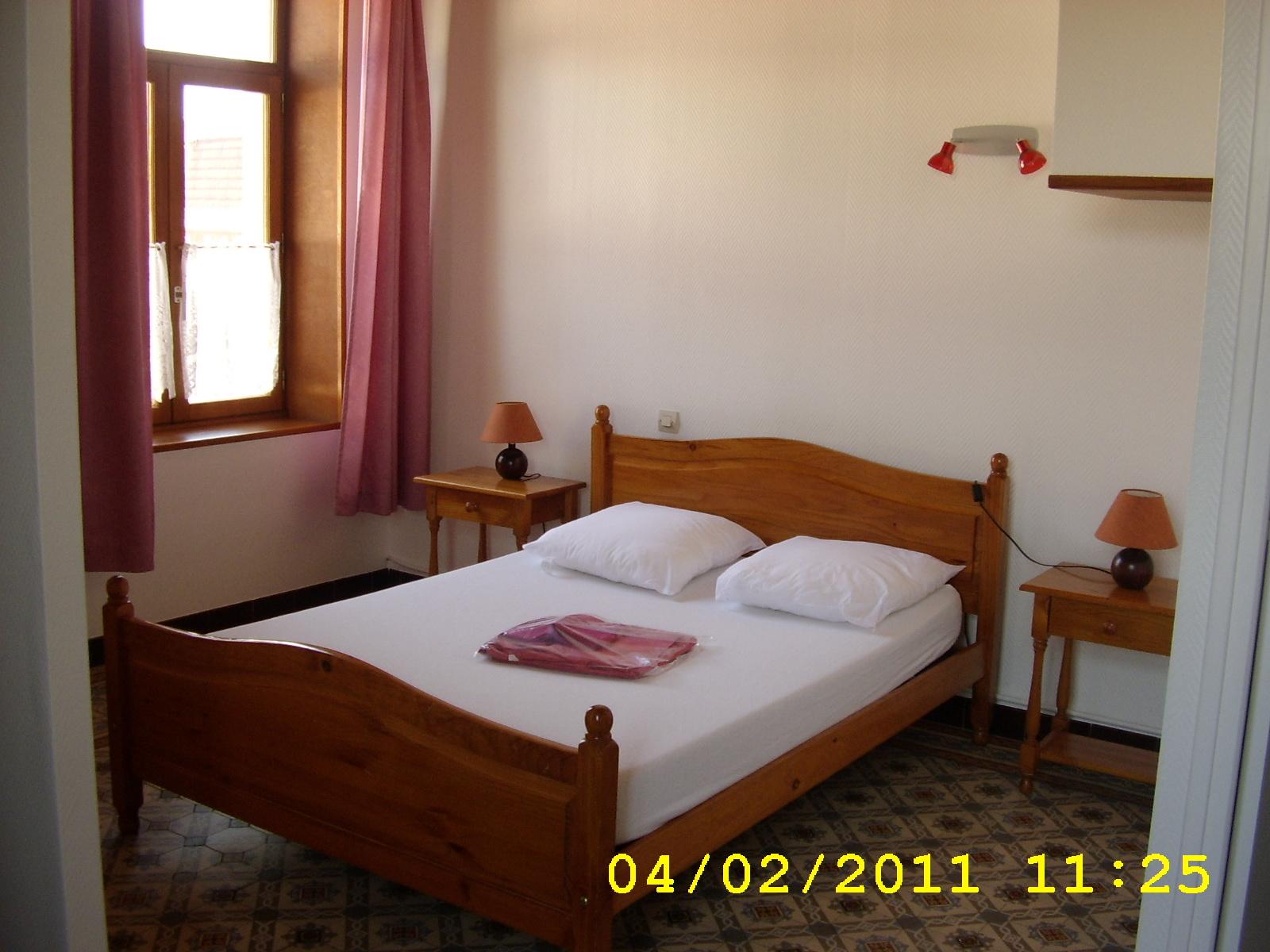chambre-1