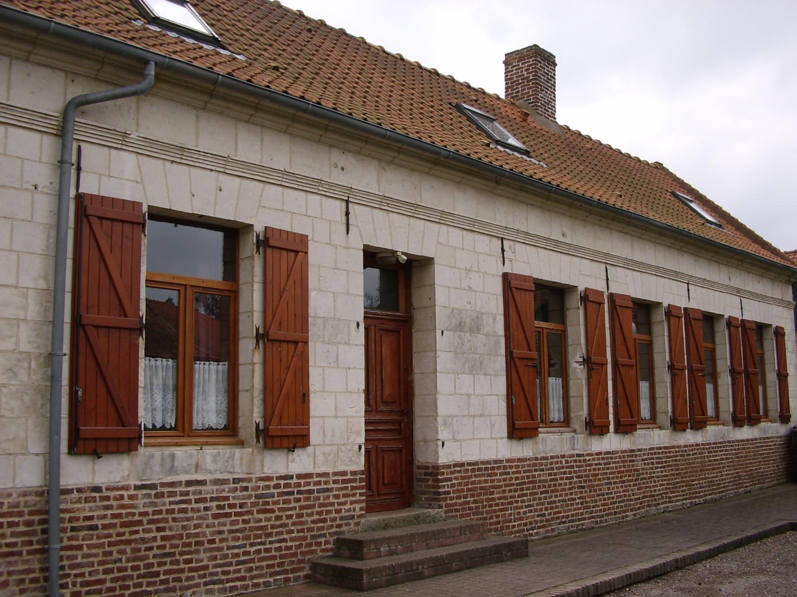 gite-1-facade