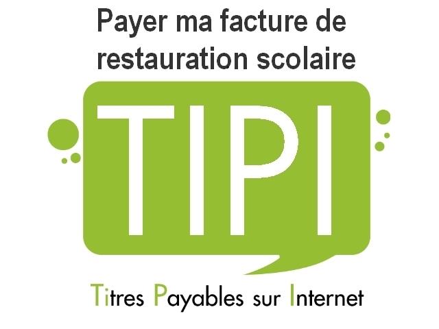 logo-tipi