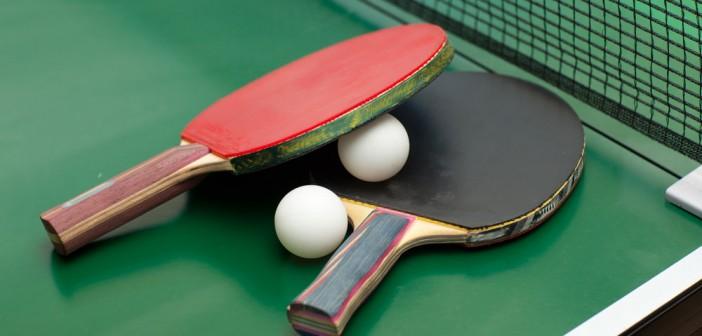 tennis-de-tables-enfants