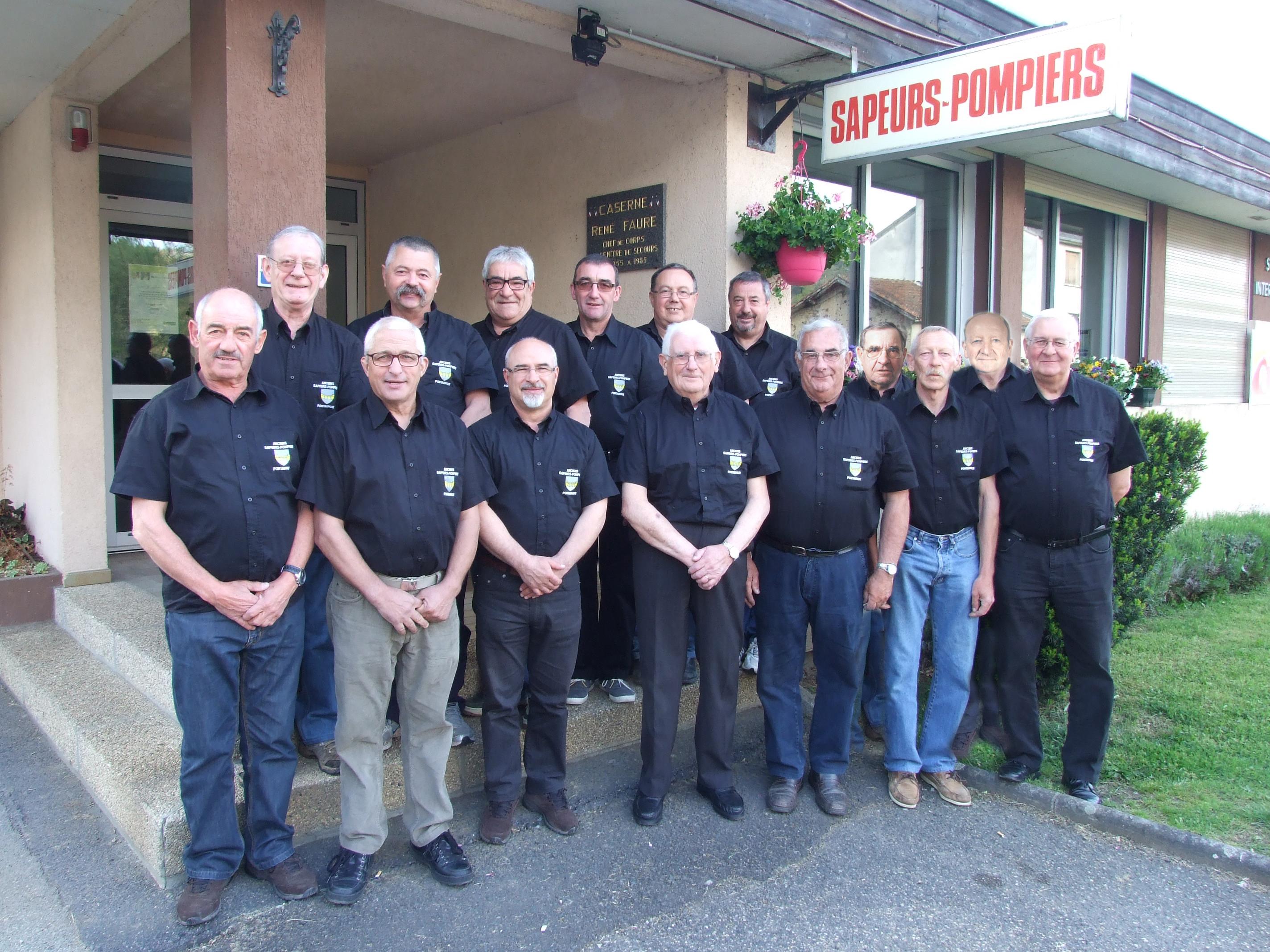 amicale-des-anciens-sapeurs-pompiers