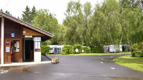 camping-municipal