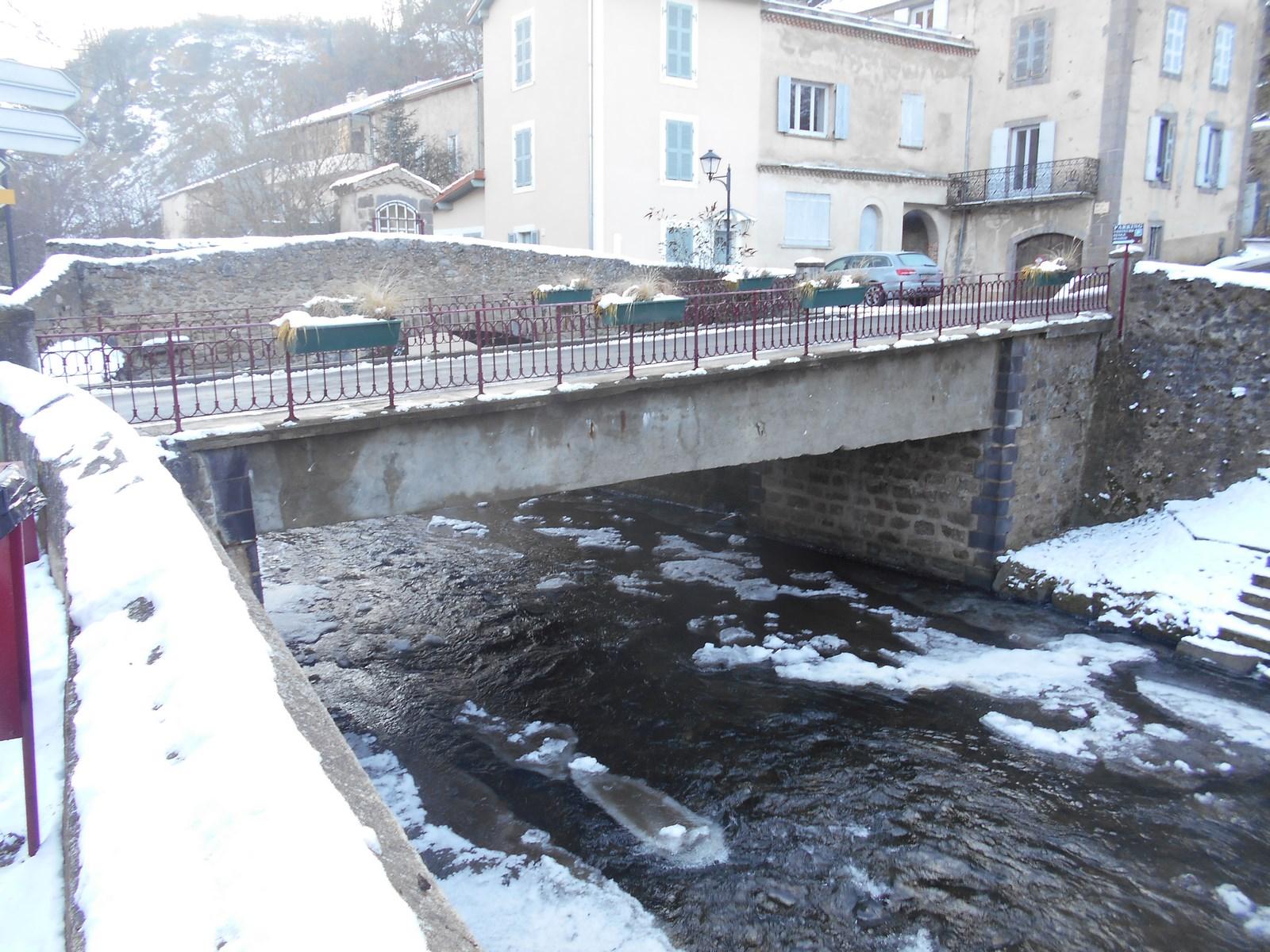 pont-de-la-pede