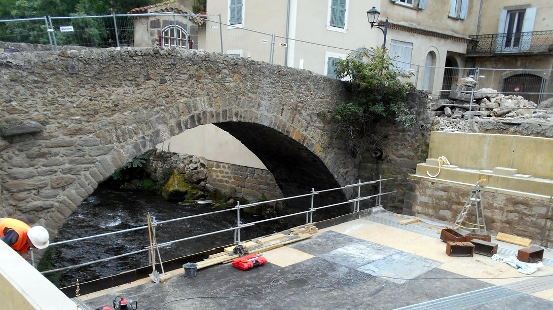 pont-medieaval