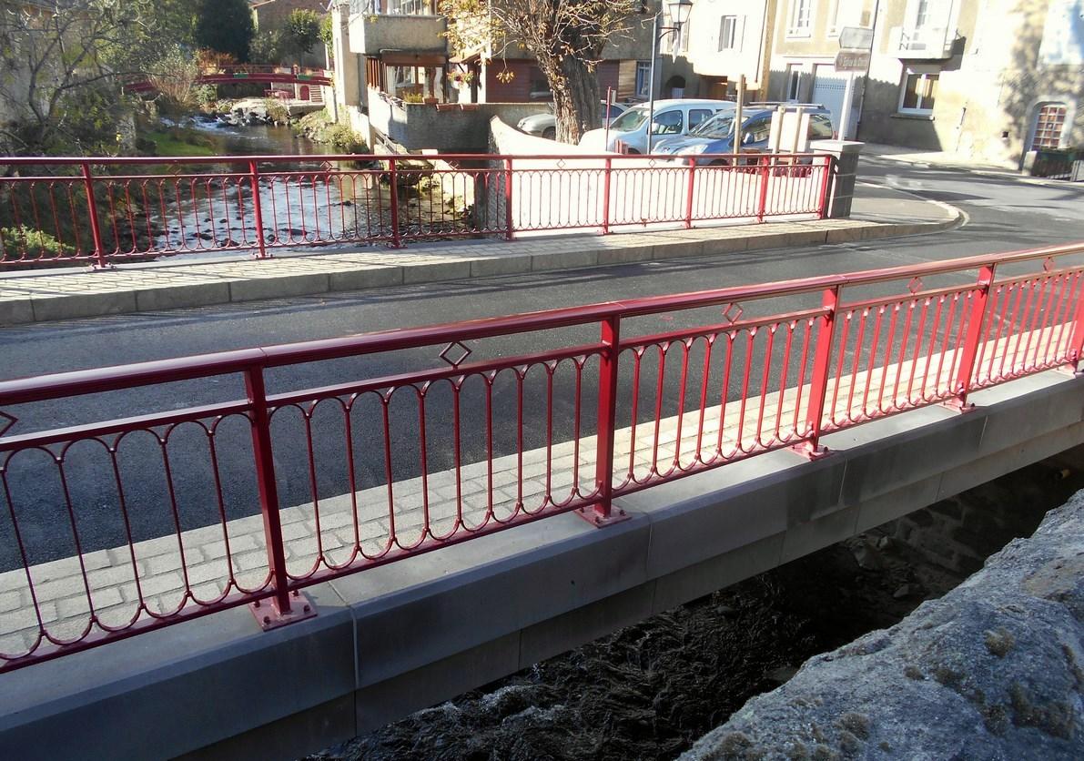 nouveau-pont