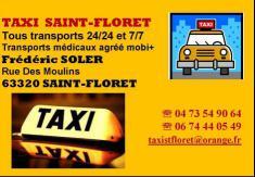taxi-soler