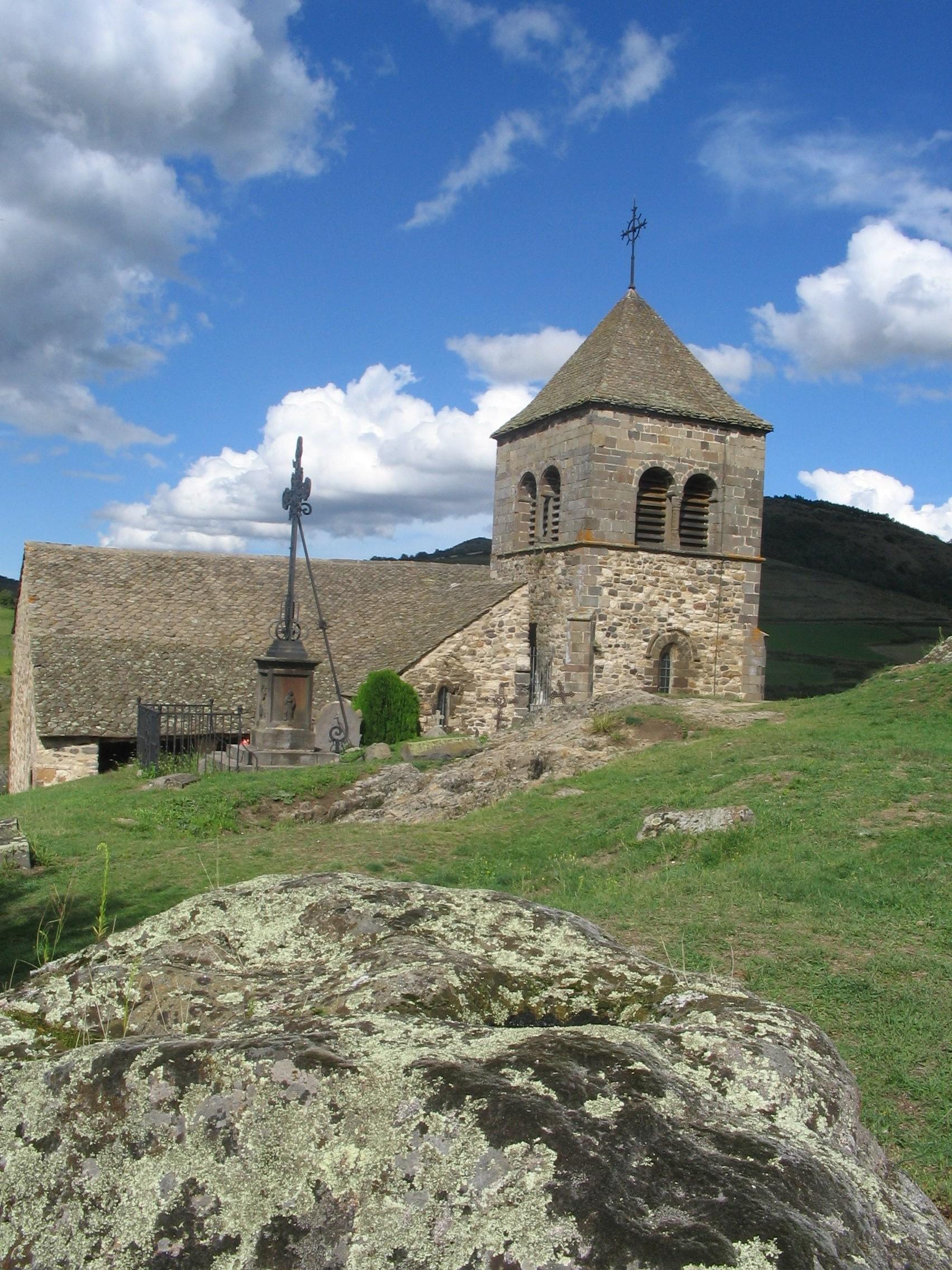 site-du-chastel