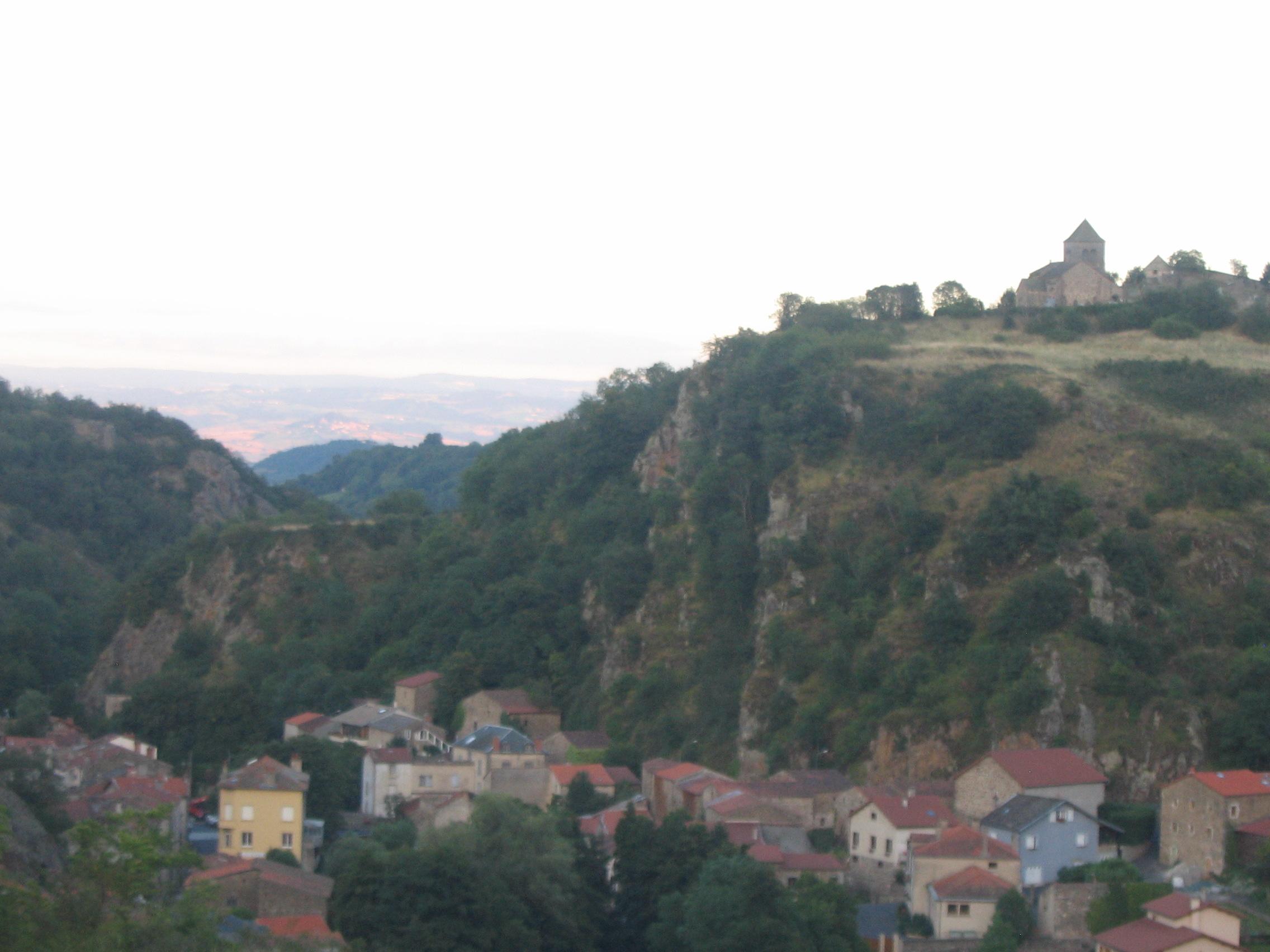 vue-cote-chateau