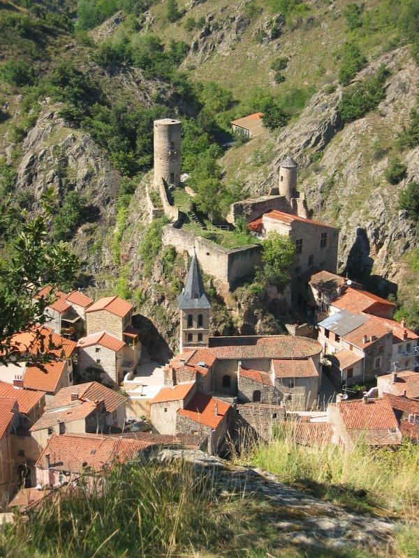 eglise-chateau