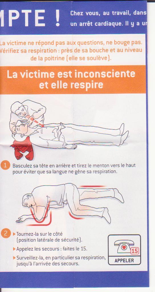 defibrillateur-001